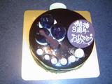 cake_071023