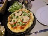pizza_100612