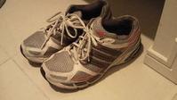shoes_120206_02