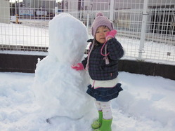 snow_140209