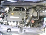 car_090221