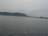 sea_keshiki_080628