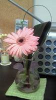 flower_111004