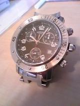 watch_090326