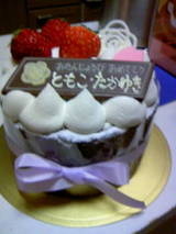 cake_090323