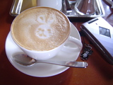 cafe_100504