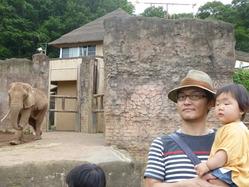 zoo_120623_01