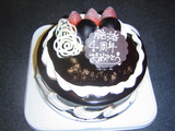 cake_081023