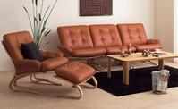 sofa_100808