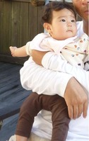 baby_111114_03
