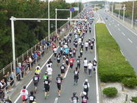 marathon_111103_02 marathon