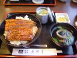 mishima_090712_03