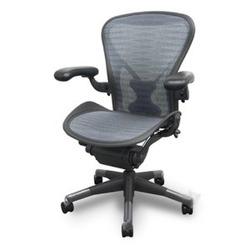 chair_130221_04
