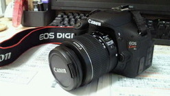 camera_120709