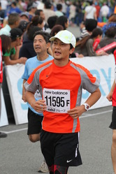marathon_111121_02