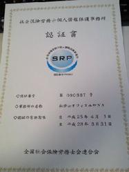 SRP_130329