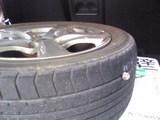 puncture_100605