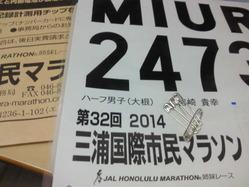 marathon_140214