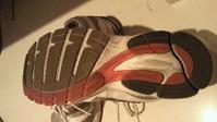 shoes_120206_03