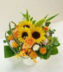 flower_120803_02
