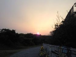 sun_130826