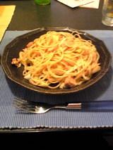 pasta_080917