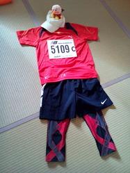 marathon_141103_01