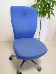 chair_130221_01