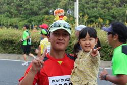 marathon_131103_04