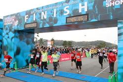 marathon_111121_03
