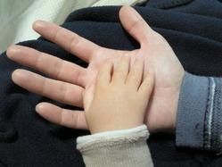 hand_131227
