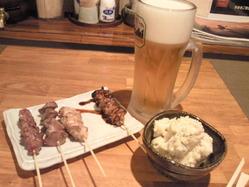 tachinomi_130907