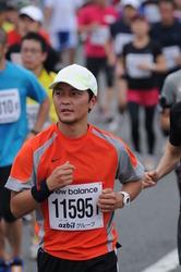 marathon_111121_01