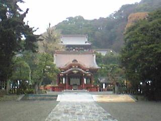 kamakura_081217