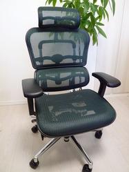 chair_130221_03
