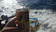 fishing_1101_03