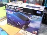 car_090326