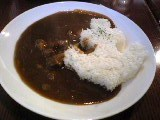 curry_100104