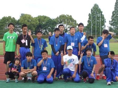 2012栃木