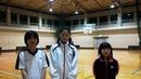 中学生ボラさん横1