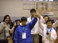 大阪大会 023