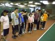 テニス 056