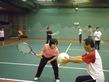 テニス 084