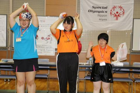 16表彰式(中山)