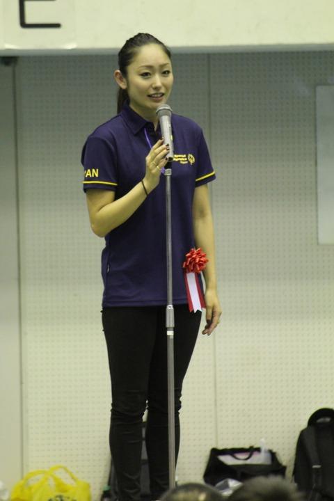 2017年SON・愛知地区大会_170926_0146