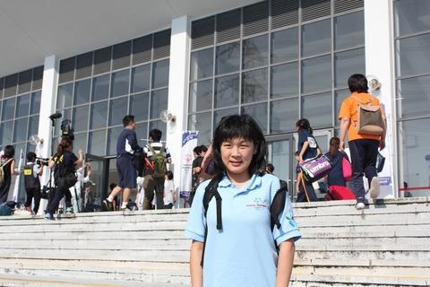 2017年SON・愛知地区大会_170926_0212
