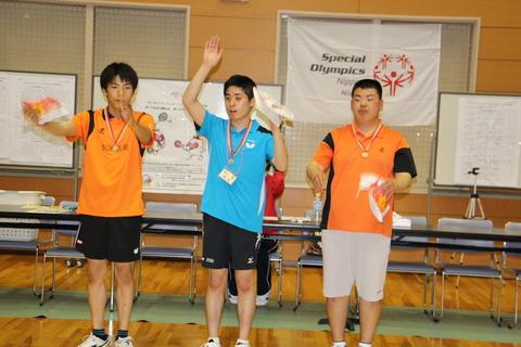 18表彰式(福島)