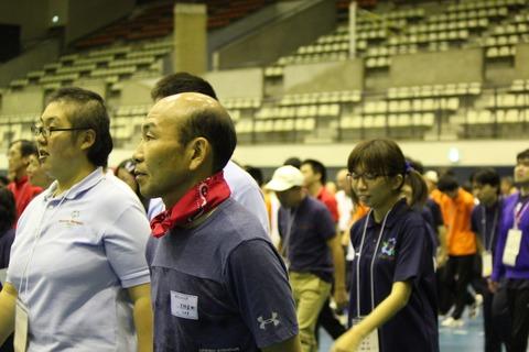 2017年SON・愛知地区大会_170926_0191