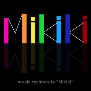 mikikil