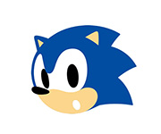 gs_soniclw